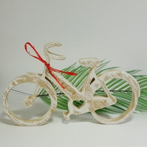 bicicleta madera [1]