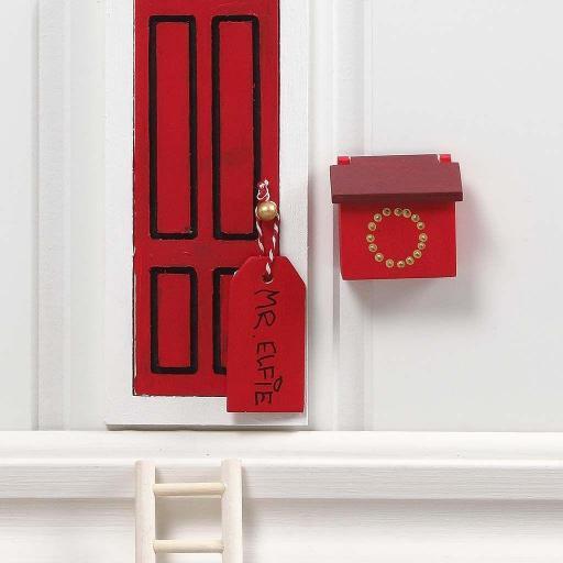 puerta elfo [1]