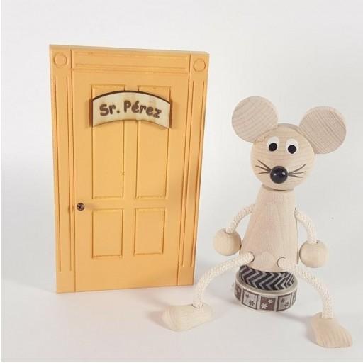 puerta ratoncito Pérez  [2]