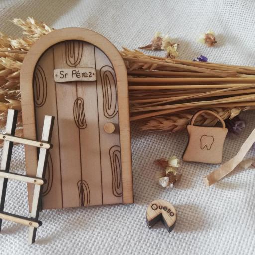 mini puerta ratoncito [0]