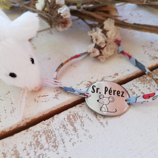 pulsera ratoncito cordón liberty [1]