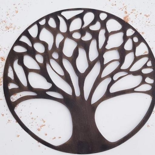 árbol de la vida  [1]
