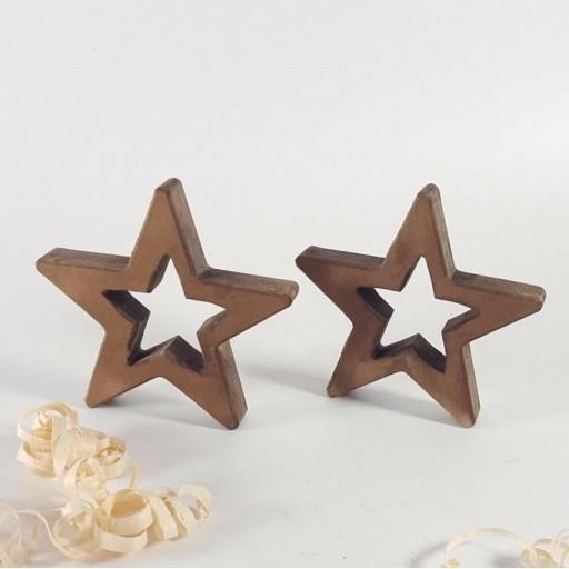 estrella calada [2]