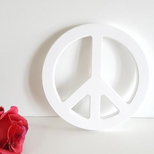 símbolo de la paz [1]