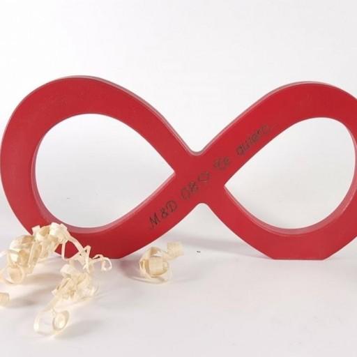 símbolo infinito [1]