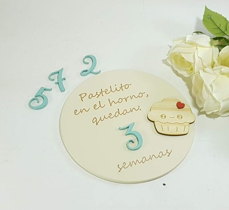 tabla pastelito