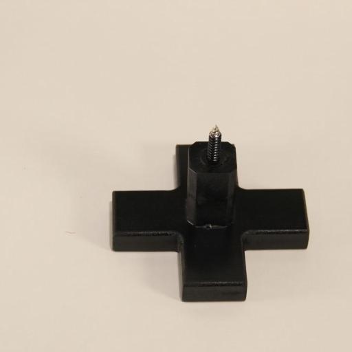 tirador /colgador cruz o suma [1]
