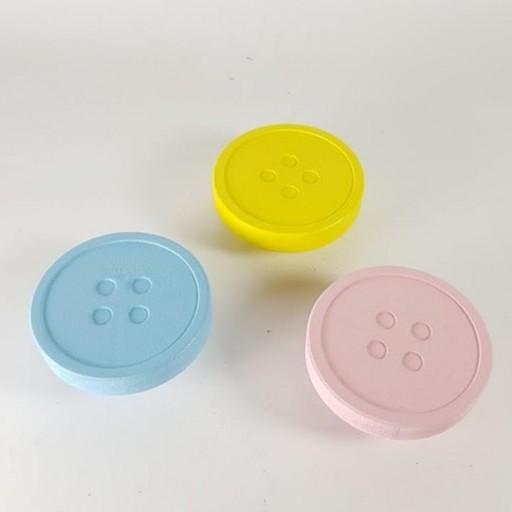 tirador / colgador. carrete hilo, dedal o botón [2]