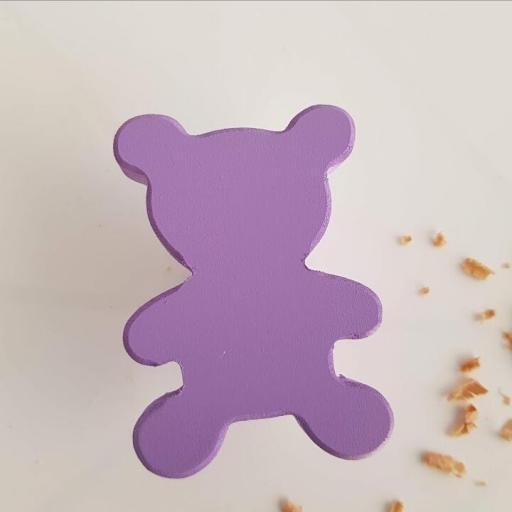 tirador/colgador oso [1]
