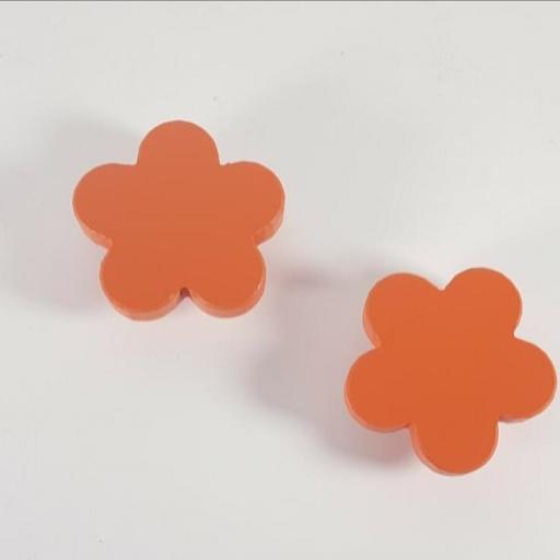 tirador/colgador flor [1]
