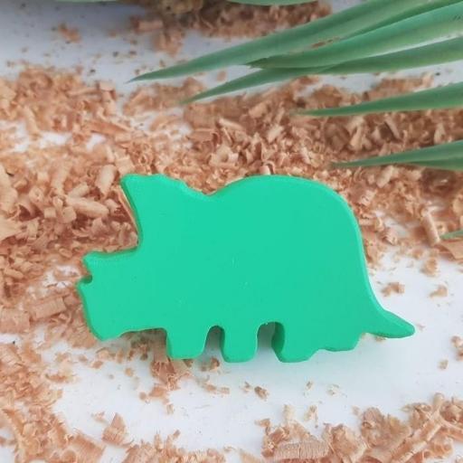 tirador/colgador triceratops [1]