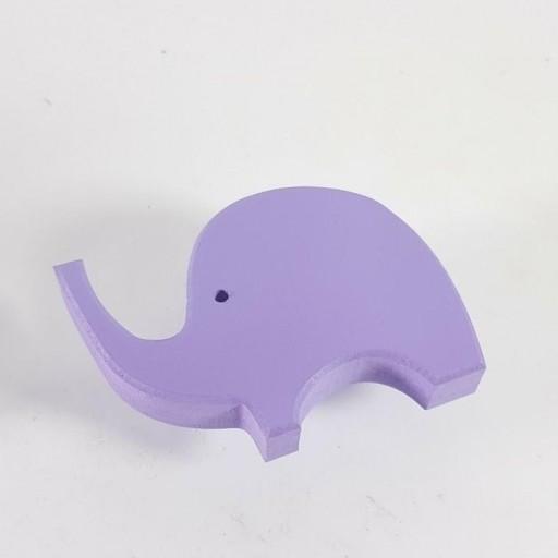 tirador elefante [1]