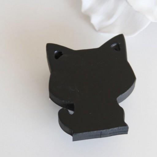 tirador/colgador gato [1]