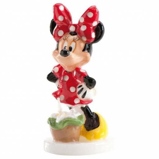 vela Mickey o Minnie [1]