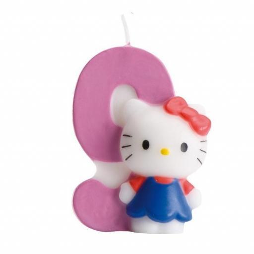 vela hello kitty [1]