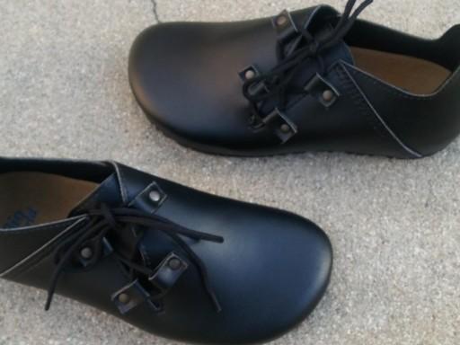 NOGAL COLOR NEGRO Zapatos veganos, Zapatos de diseño, Zapatos cerrados, Zapatos Planos, zapatos de hombre, zapatos de mujer [0]