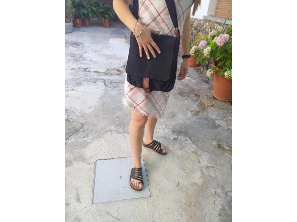 handbag TINCHO MARENGO [2]