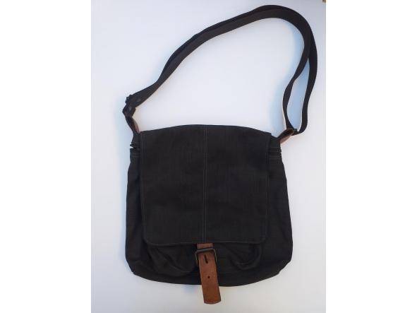 handbag TINCHO MARENGO [1]