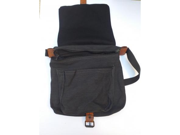 handbag TINCHO MARENGO