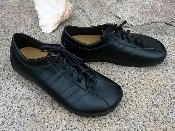 BRASIL NEGRO,  Zapatos veganos, Zapatos de diseño, Zapatos cerrados, Zapatos Planos, zapatos de hombre, zapatos de mujer [3]