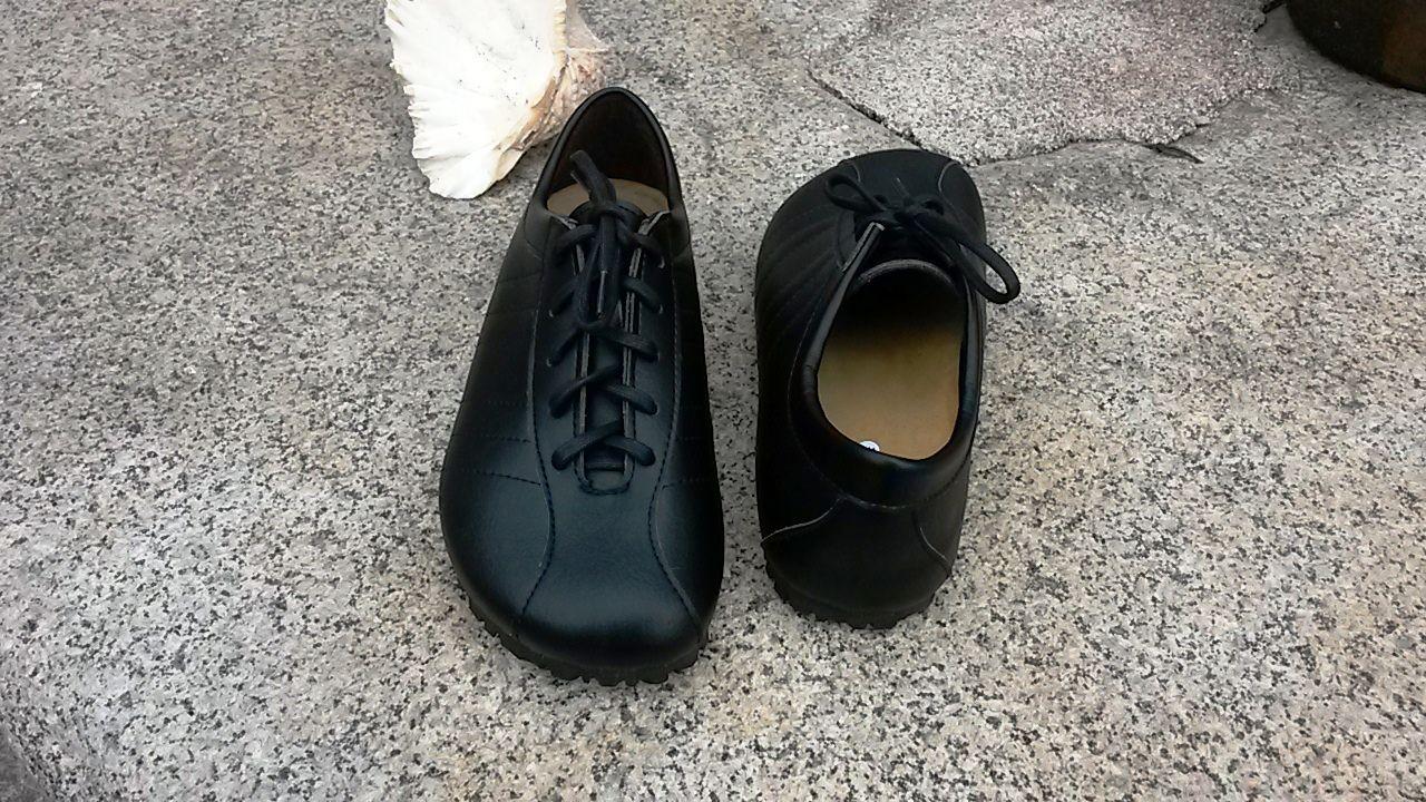 BRASIL NEGRO,  Zapatos veganos, Zapatos de diseño, Zapatos cerrados, Zapatos Planos, zapatos de hombre, zapatos de mujer