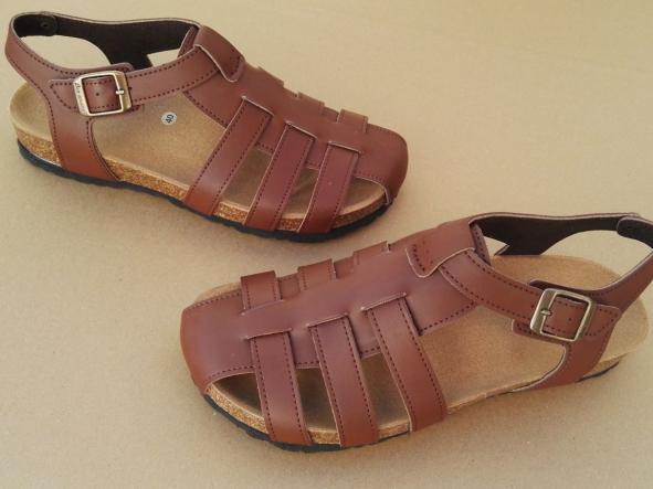 SIERRA, sandalias veganas, sandalias veganas mujer, calzado vegano, sandalias de tacón bajo, sandalias bioworld, vegan shoes.  [2]