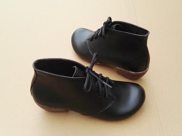 ROXANNE negro [3]