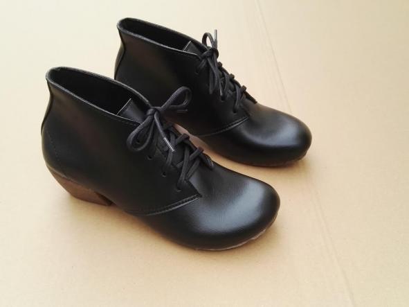 ROXANNE negro [1]