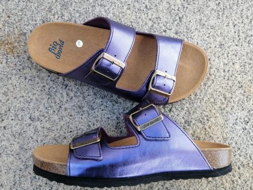 VICTORIA glicine sandalias veganas, sandalias veganas mujer, calzado vegano, sandalias de tacón bajo, sandalias bioworld, vegan shoes.  [2]