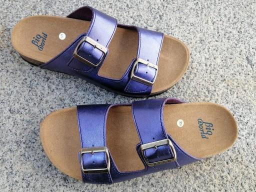 VICTORIA glicine sandalias veganas, sandalias veganas mujer, calzado vegano, sandalias de tacón bajo, sandalias bioworld, vegan shoes.  [1]
