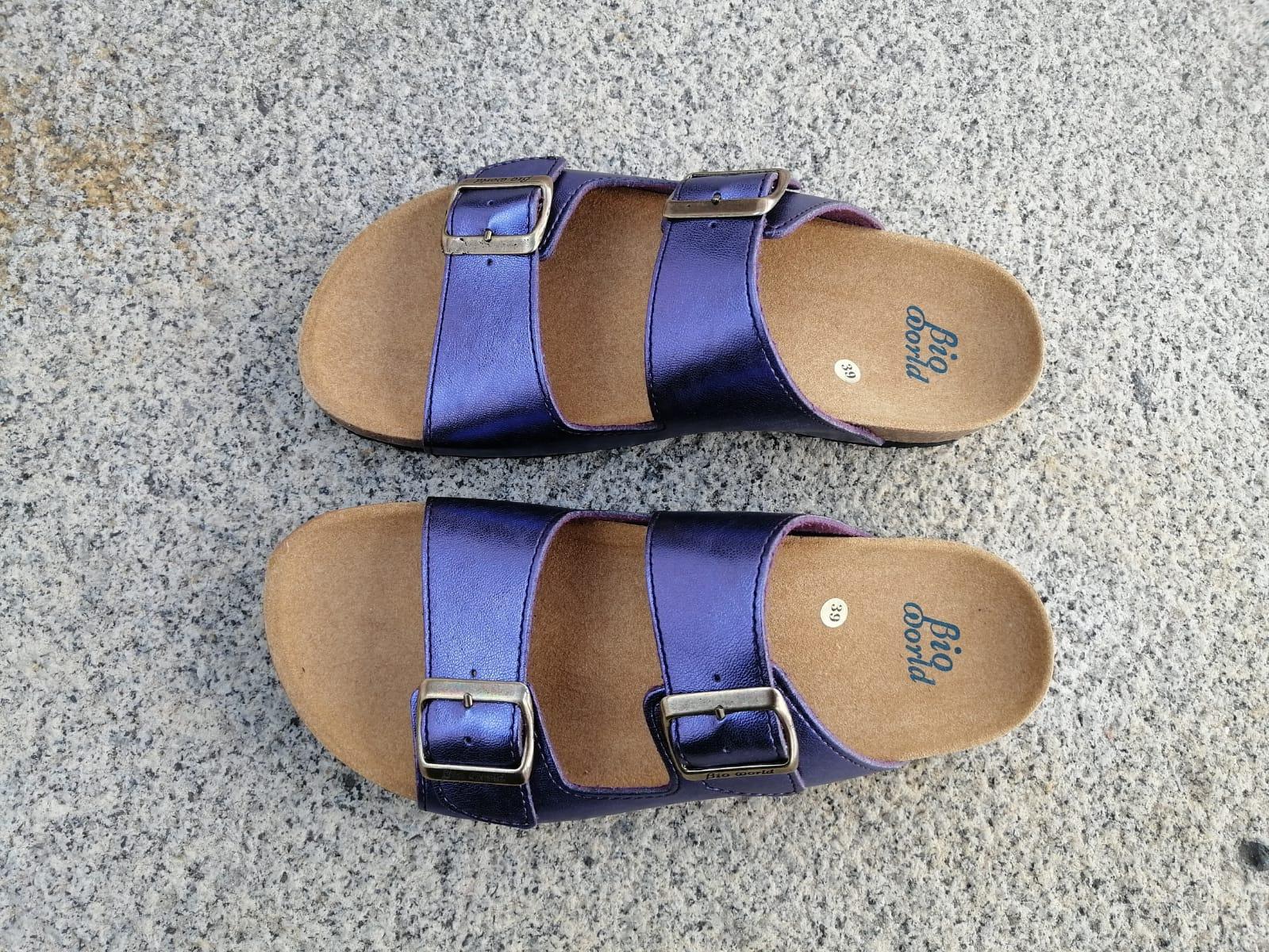 VICTORIA glicine sandalias veganas, sandalias veganas mujer, calzado vegano, sandalias de tacón bajo, sandalias bioworld, vegan shoes.