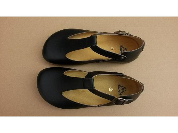 Tamarindo NEGRO Zapatos veganos, Zapatos de diseño, Zapatos abiertos, Zapatos Planos, zapatos de hombre, zapatos de mujer