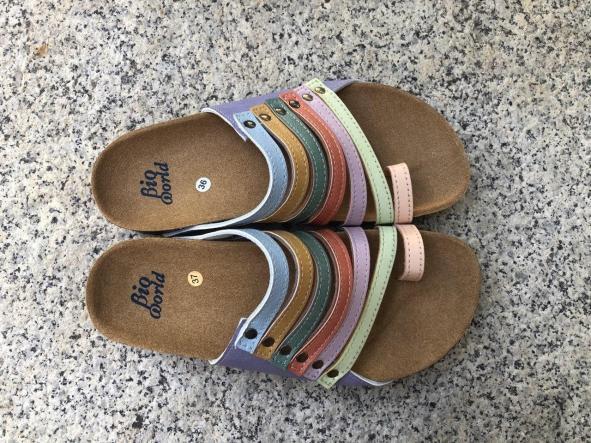 CNOSOS COMBI 2,  sandalias veganas, sandalias veganas mujer, calzado vegano, sandalias de tacón bajo, sandalias bioworld, vegan shoes