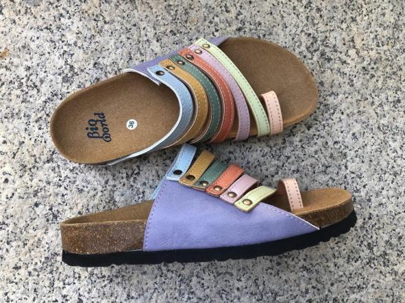 CNOSOS COMBI 2,  sandalias veganas, sandalias veganas mujer, calzado vegano, sandalias de tacón bajo, sandalias bioworld, vegan shoes [2]
