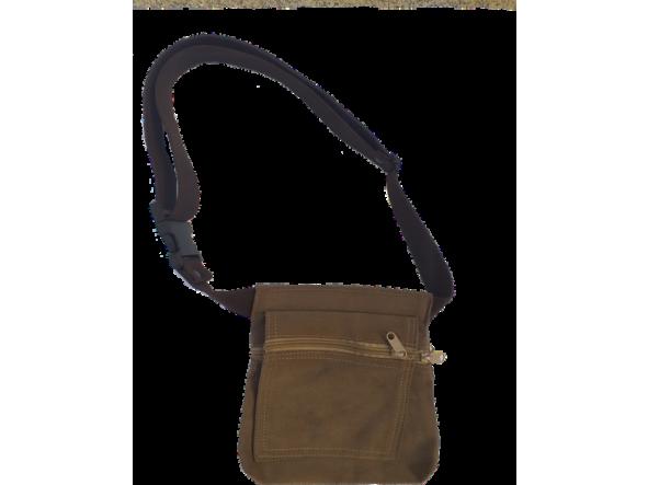 waist bag Librito Brown [2]