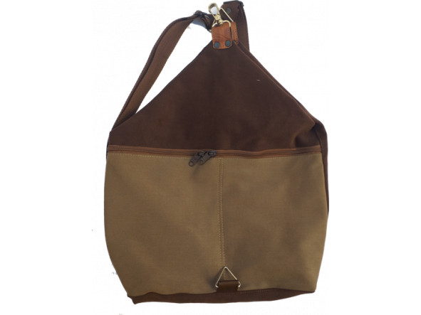bag JUANES brown [1]