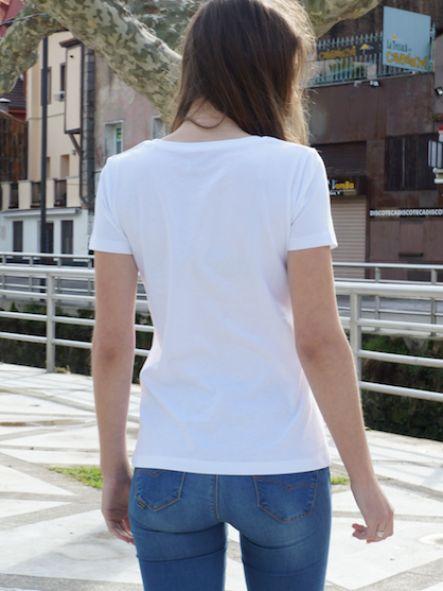 Camiseta Estrella Originale [2]