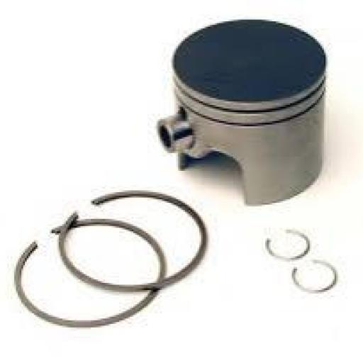 KIT AROS PISTON STD