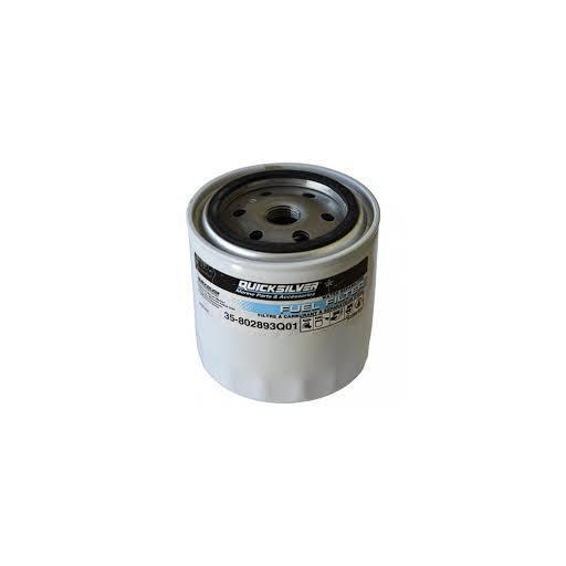 RM35-802893Q filtro combustible