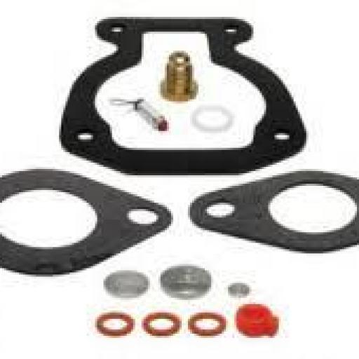 KIT JUNTAS CARBURADOR glm 40560