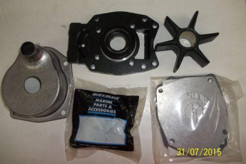 Quicksilver-Water-pump-Repair-Kit-46-43024A-7 Have one to sell?