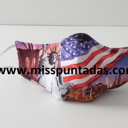 Mascarilla EEUU MP-VR [0]