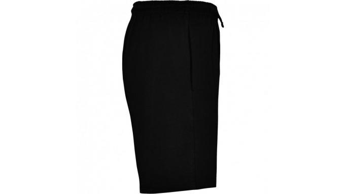 Pantalón corto marino [2]