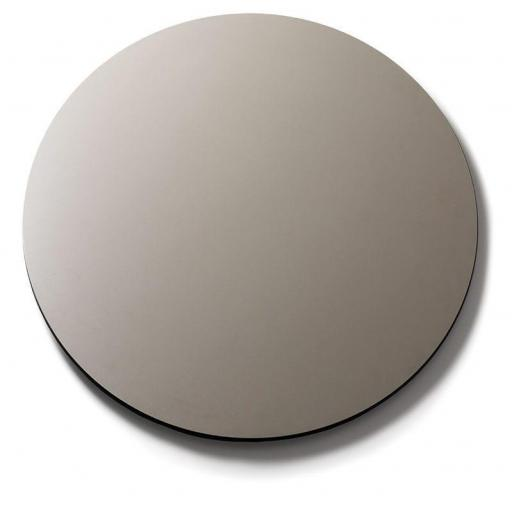 Tablero compacto visón o taupé [3]