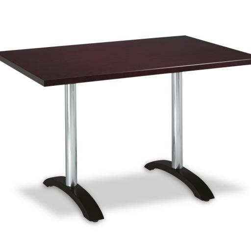 Mesa modelo  Elisa [1]