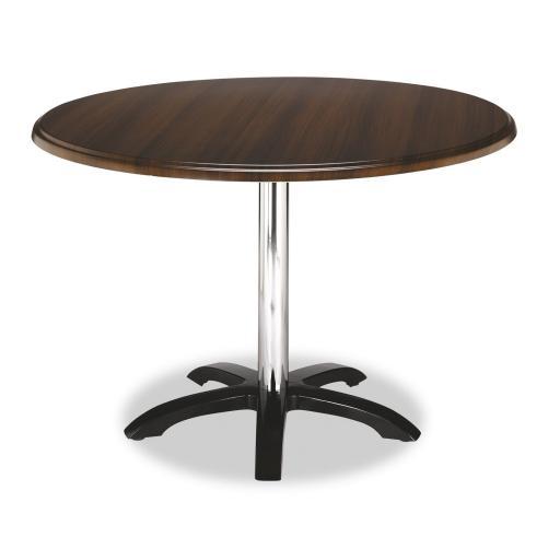 Mesa modelo  Elisa [2]