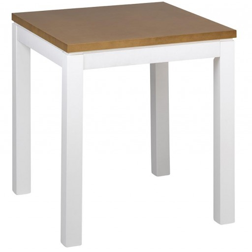 Mesa madera 4 patas personalizable [1]