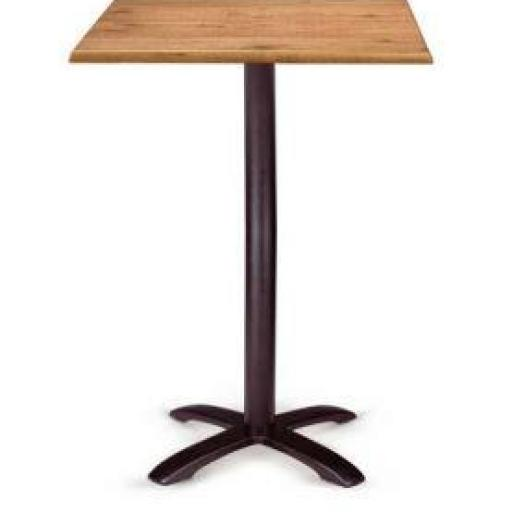 Mesa modelo  Elisa [3]