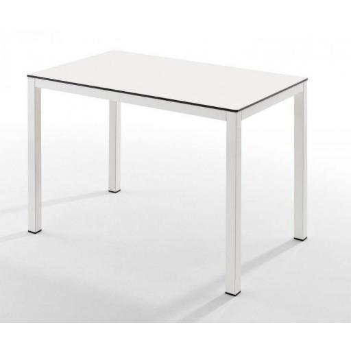 Tablero Compacto Blanco [1]