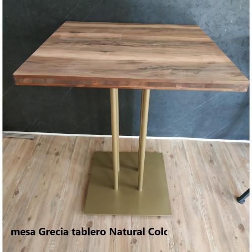 Mesa Grecia  [2]